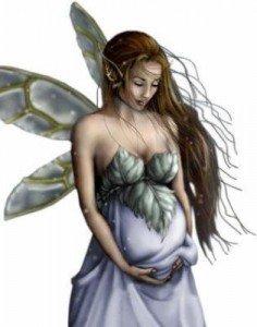 fee-enceinte